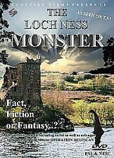 Loch Ness Monster Story [DVD] [1990] DVD Highly Rated eBay Seller Great Prices