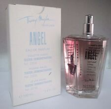 PIVOINE ANGEL BY THIERRY MUGLER 3.4 oz/100 ml EAU DE PARFUM SPRAY RARE