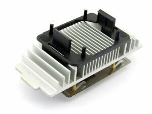 Cooler Master E01C24721R1B Intel Slot 1 SECC2 CPU Cooler PC Processor Heat Sink