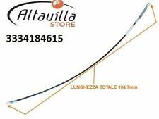 3AA014 CAVO INVERTITORE CAMBIO AIXAM A721 741 751 CROSSLINE ROADLINE SCOUTY