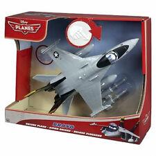 Disney Planes avion Bravo Neuf Y5603