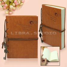 Carnet Cahier Bloc de Note Feuille Papier Memo Agenda Journal Notebook 320 Page