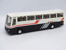 Joal 1/50 - Car Autocar Bus Volvo Coach Jetways
