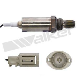 Oxygen Sensor  Walker Products  250-21003