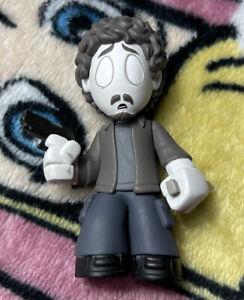 A3 Funko Mystery Mini The Walking Dead Figure Toy