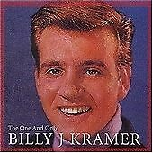 The One and Only, Billy J Kramer, Very Good