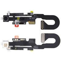 Front Facing Camera Module Proximity Light Sensor Flex Replacement For iPhone 8