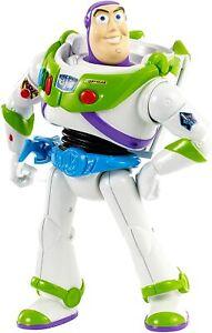 Disney Pixar Toy Story Buzz Figure