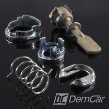 Seat Ibiza 2/3 Portes Serrure de Cylindre Kit Réparation Gauche ou Droite