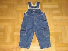 C&A Jungen-Hosen aus 100% Baumwolle