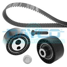 Brand NEW DAYCO TIMING BELT KIT SET parte no. KTB319
