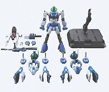 NEW Tamashii SPEC SPT LAYZNER + V-MAX Parts Set Action Figure BANDAI F/S