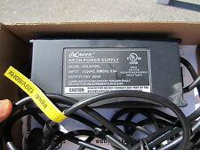 New Neon sign power supply Transformer 10.000 v volts 10Kv 10000v 30ma Ul