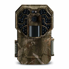 Stealth Cam Pro 14MP IR No Glo Infrared Scouting Game Trail Camera | G45NG