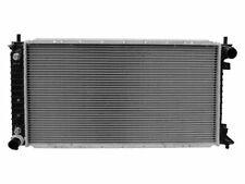 For 1999-2002 Lincoln Navigator Radiator 89632VP 2000 2001 5.4L V8