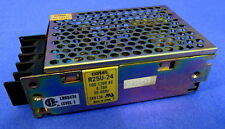 COSEL POWER SUPPLY R25U-24