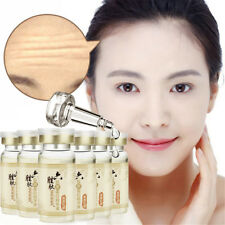 Argireline And Collagen Peptides Anti Wrinkle Aging Serum For Face Skin Care Hot