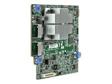 HP BTO 726736B21 Smart Array P440ar/2gb FBWC 12gb 2-ports INT SAS Controller
