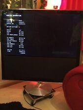Bang & Olufsen BeoVision 10-46 HD LCD Fernseher DVB/T2/C