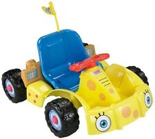 Fisher Price Ride Ons Tricycles