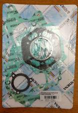 Athena Top End Reduced Gasket Kit E2106-252 99-0907 12-97079 950205
