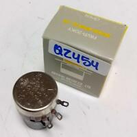 DANOTHERM RESISTOR GBF 30//156A *PZB*