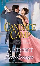 A Perfect Gentleman: A Novel by Candace Camp