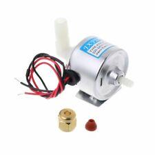 40DCB 18W 220-240V Fog Smoke Oil Pump For Stage 900W Smoke Machine Accessories