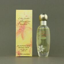 Profumo originale nuovo Estee Lauder PLEASURES EXOTIC eau de parfum 30 ml spray