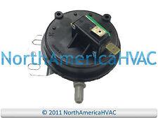 Lochinvar Knight Gas Boiler Air Pressure Switch PRS20001 ES2155-0469 3.00'' PR