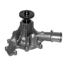 Engine Water Pump Hytec 314093 3.8L Ford Mustang Thunderbird