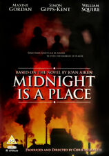 Midnight Is A Place DVD | (Based on the novel by Joan Aiken)