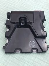 TOYOTA  OEM PART NO : 8646C-08010 CAMERA, FORWARD RECOGNITION ( 8646C08010 )