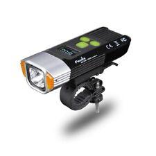 Fenix Bc35r USB Charge CREE XHP50 LED 1800 Lumens Bike Bicycle Flashlight