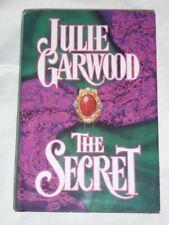 B0018P42Q4 The Secret