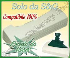 SCOCCA ANTERIORE EB350 EB 351 PER BATTITAPPETO FOLLETTO BOSCH HOOVER IMETEC