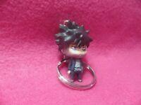 Kawaii Cute Style figure Key Chain MHA