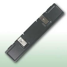 Evercool EC-MC-BK SDRAM DDR DDR2 RAM Memory Cooling Heatsink Cooler Kit Aluminum