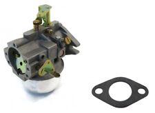 CARBURETOR Carb w/ GASKET for Kohler K241 K301 Cast Iron 10 12 HP K-Series Motor