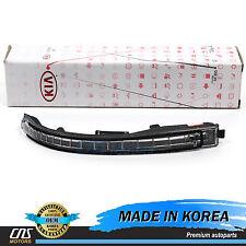 GENUINE Door Side Mirror Signal Lamp Right for 11-13 Kia Forte OEM 87624-1M005