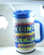 Large Pepsi Whirley Thermo Mug