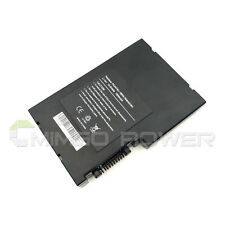 9Cell Battery for Toshiba Qosmio G30 G35 G40 G50 F30 PA3476U-1BAS PA3475U-1BRS