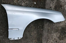 MERCEDES CLK W209 WING RIGHT SILVER 762 (SKY BLUE) FENDER