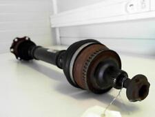 Cardan droit (transmission) AUDI A4 (B6)  Essence /R:4312956