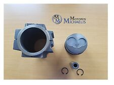 Zylinder Kolben Güldner L79, 2L79, 3L79, 4L79 -G25, G30, G40, G45, G50, G60, G75