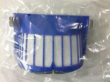 1x  Filter Blue for Roomba 500 Series Aero Vac 550 AeroVac 560 570 580 530 540