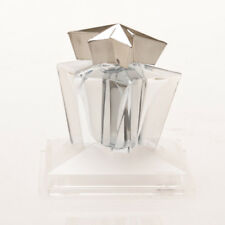 ANGEL by Thierry Mugler 0.17 oz edp Perfume Splash ETOILE COLLECTION Mini Sample
