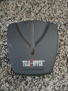 PRIVACY TECHNOLOGIES Tele-Zapper TZ800 Telemarketer Call Blocker Box ONLY