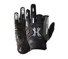 Hk Army Pro Gloves Stealth - X-Large - Paintball