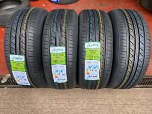 215 60 16 RAPID P309 BRAND NEW HIGH MILEAGE TYRES  215/60R16 99H VERY CHEAP